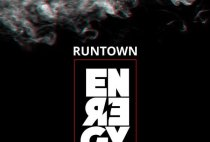 runtown energy