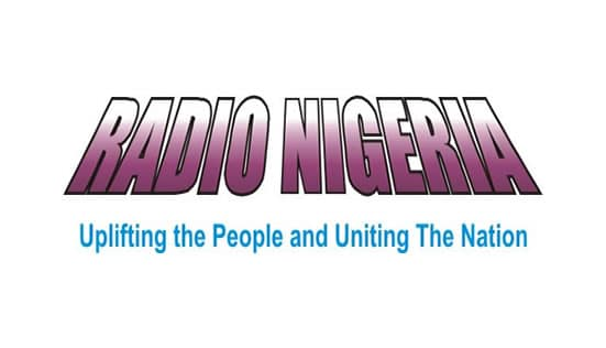 Image result for radio nigeria