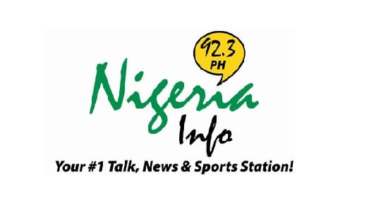Stream live TV, Radio, Churches & Events from Nigeria