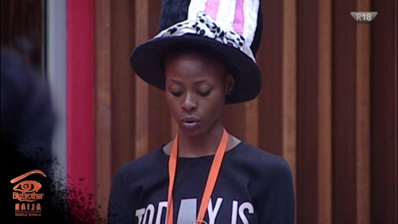 BBNaija 2018 – Day 70 highlights: What a rush!