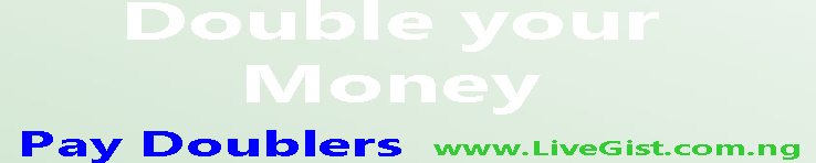 Pay Doublers Login – How to Register and Login via www.paydoublers.com