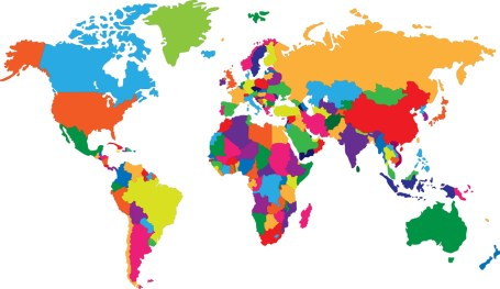 Image result for world happiness report