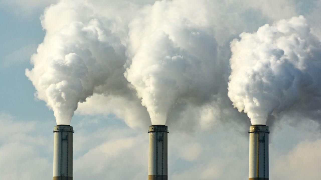 https://i0.wp.com/www.livehealthymag.com/wp-content/uploads/2019/09/climate-change-illnesses.jpg?resize=1280%2C720&ssl=1