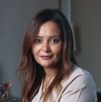 Reem Shaheen