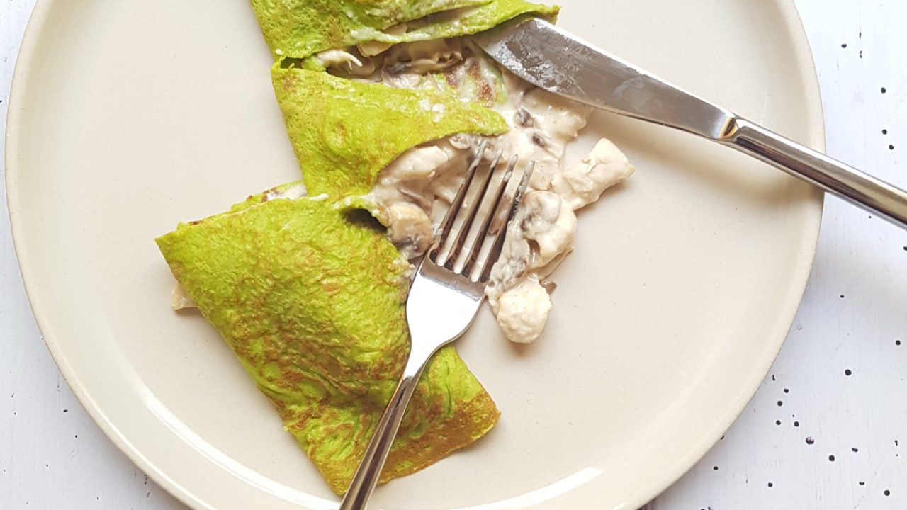 https://i0.wp.com/www.livehealthymag.com/wp-content/uploads/2020/01/Whip-It-CHICKEN-MUSHROOM-CREAM-SPINACH-CREPE--scaled.jpg?resize=1280%2C720&ssl=1
