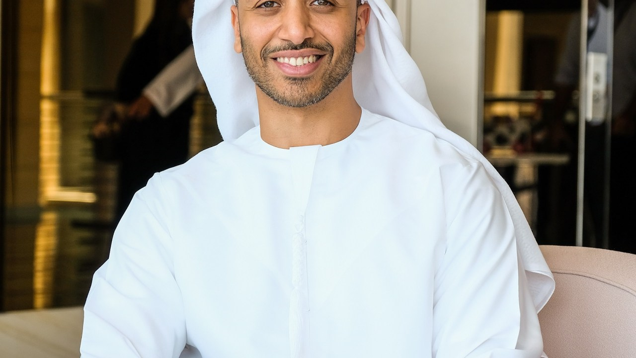 https://i0.wp.com/www.livehealthymag.com/wp-content/uploads/2020/05/Omar-Al-Busaidy-Emirati-entrepreneur-and-author-will-discuss-ways-of-dealing-with-challenges-and-his-books.jpg?resize=1280%2C720&ssl=1