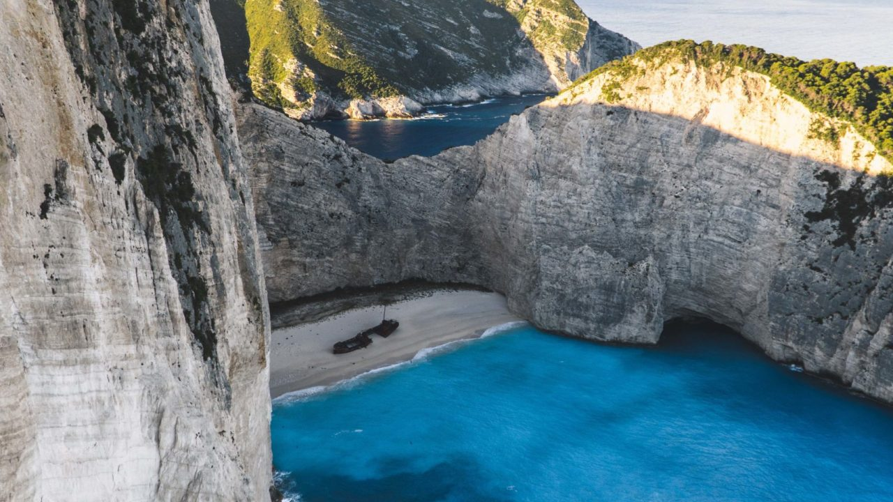 https://i0.wp.com/www.livehealthymag.com/wp-content/uploads/2020/08/travel-Greece-scaled.jpg?resize=1280%2C720&ssl=1
