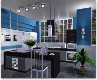 Live Home 3D  Interior Lighting Tips: Ambient Lighting