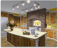 Live Home 3D  Interior Lighting Tips: Task Lighting