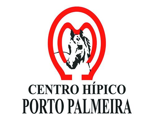 cliente-porto-palmeira