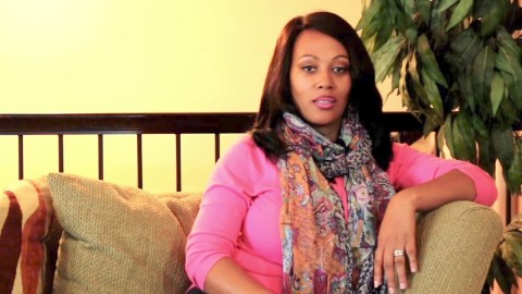 How Adrianne helps first time home buyers in the DFW