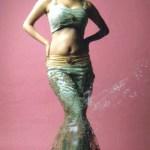 Meera Looking Cool