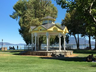 Lakeport Homes for Sale