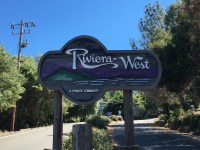 Riviera West Homes for Sale