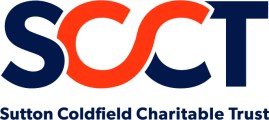 Sutton Coldfield Charitable Trust
