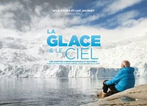laglaceetleciel COP21