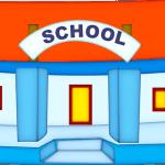 Libro contro Libro: tornano i mercatini dei testi scolastici usati