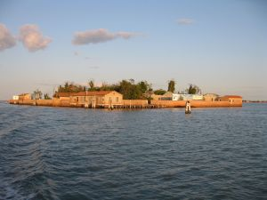 Isole in Rete 1280px-San_Giacomo_in_Paludo_01