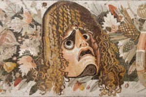 Theatre_mask_mosaic_MAN_Napoli_Inv9994