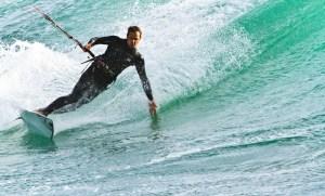 Surf Expo Venice 2015