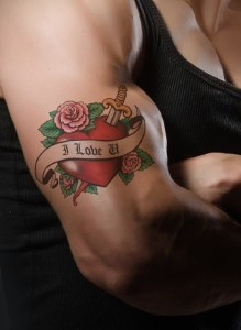 tatuaggio 1