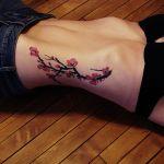 Il mondo del tatuaggio arriva a Venezia