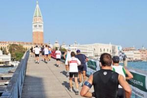 Venicemarathon 3