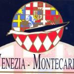 Venezia-Montecarlo, un'onda di passione lunga 26 anni