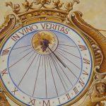 In Vino Veritas, l'Evento a Palazzo Flangini