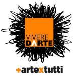 """VIVEREDARTE, il """"cross-mediale""""che promuove l'arte ARRIVA A VENEZIA"""