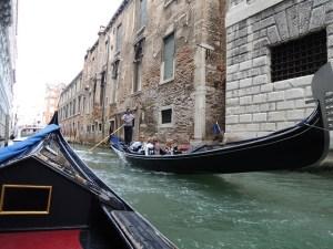 gondola 5 venice-106669_640