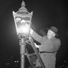 illuminata 1 Stockholmgas_1953