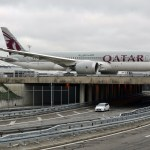 Qatar Airways, da Venezia in Australia anche in 3d