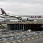 Qatar Airways, da Venezia in Australia anche in 3d