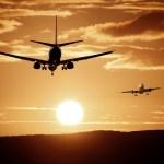 Più passeggeri nel 2015. Venezia e Treviso crescono