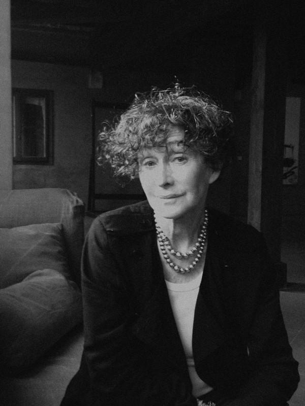 Sarah Moon e il suo inverno a Palazzo Fortuny  Live in Venice