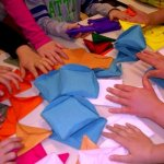 "Kids Creative Lab, un ""gioco"" per un milione di bimbi"