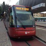 ACTV, la nuova mappa delle linee automobilistiche e tranviarie di Mestre