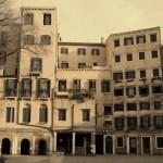 I 500 anni del Ghetto: Storia, Ostacoli, Creatività e Conquiste