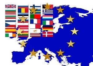 Euroformazione 2