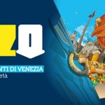 La 38^ Su e Zo per i Ponti di Venezia