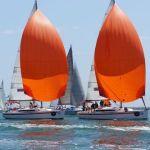 Gli Open Day per imparar a veleggiare