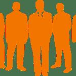 Cittadini in…fatti! Partecipazione, consapevolezza e responsabilità