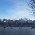 45 mln di € per andare da Venezia in Svizzera in barca