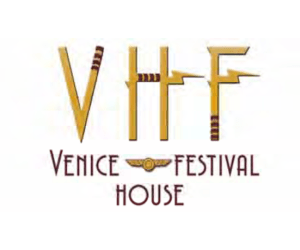 https://www.facebook.com/Venicehousefestival/