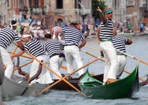 Live in Venice Regate 03