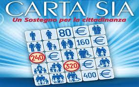 Live in Venice Carta Sia 01