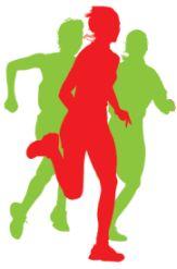 live-in-venice-maratonina-mestre-2016-03