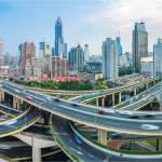 """Mestre come Smart City . Al via la """"Settimana Europea della Mobilità"""""""