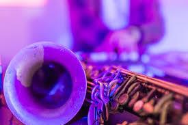 live-in-venice-jazz-07